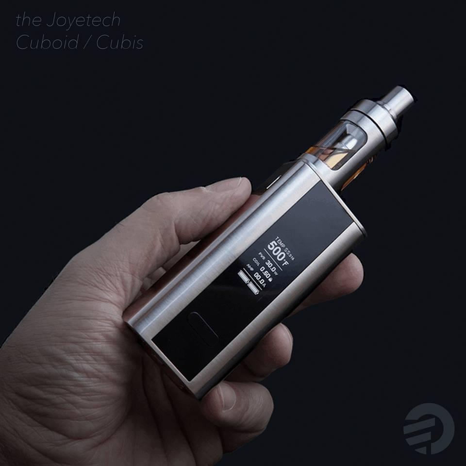 vape sài gòn thuốc lá điện tử