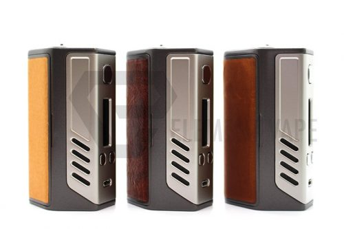 lost_vape_triade_dna200_tc_leather_box_mod_front