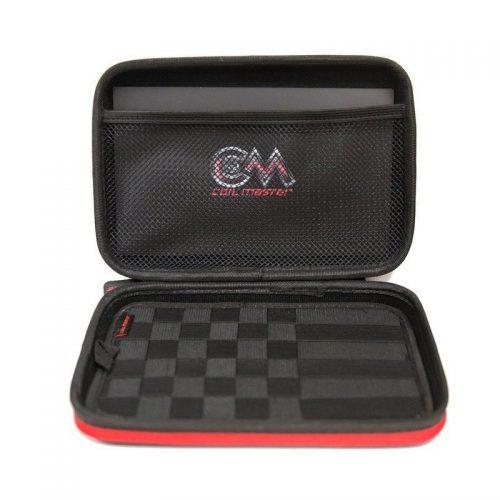 coil-master-mini-k-bag_1024x1024