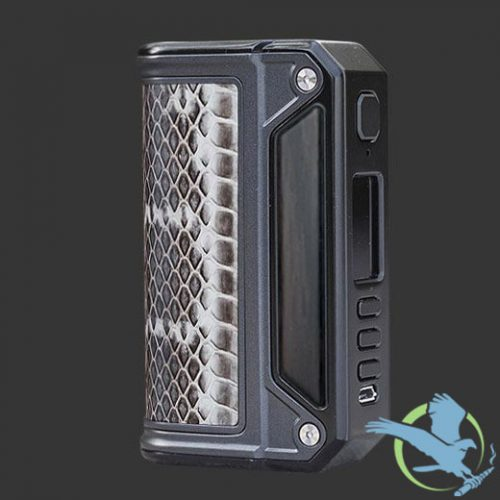 Snake_Skin_Therion_DNA_75C_Box_Mod_Black_Frame_With_Wood_Inlay__80317.1497289847