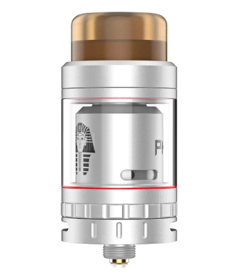 Pharaoh Mini RTA by digiflavor 16-vapesaigon