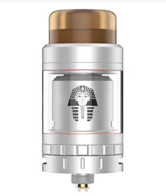 Pharaoh Mini RTA by digiflavor 15-vapesaigon