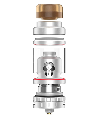 Pharaoh Mini RTA by digiflavor 14-vapesaigon