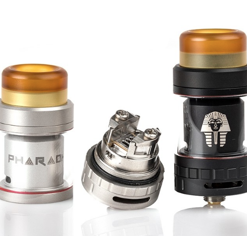Pharaoh Mini RTA by digiflavor 11-vapesaigon