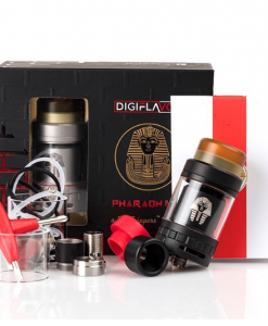 Pharaoh Mini RTA by digiflavor 3-vapesaigon
