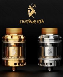 Hotcig Centaur RTA 10-vapesaigon