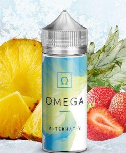 Omega Alternativ-vapesaigon