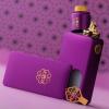 Dotmod Squonk Kit 25- vapesaigon