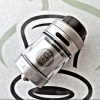 ZEUS Dual RTA by GeekVape 3-vapesaigon