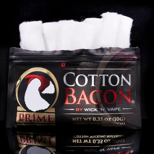 Cotton Bacon Prime 7-vapesaigon