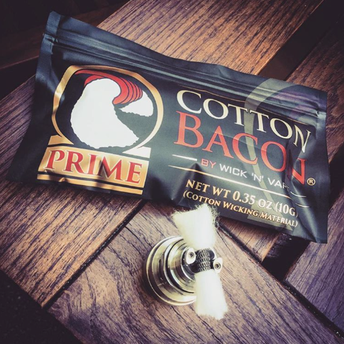 Cotton Bacon Prime 2-vapesaigon