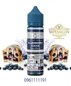 Blueberry cake by Glas basic 1-vapesaigon