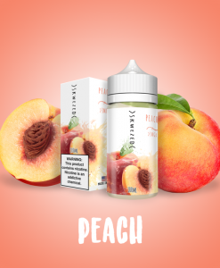 Peach-iced-by-Skwezed-e-liquid-100ml