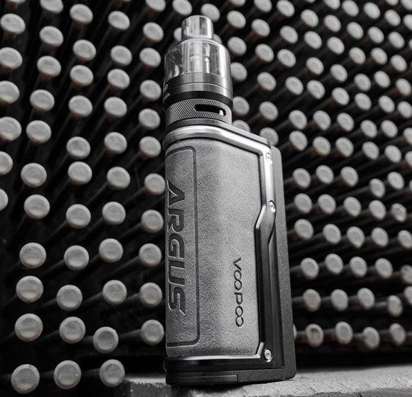 Argus-GT-160W-Kit-By-Voopoo-PnP-Tank-Coil-3