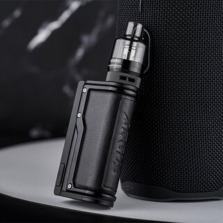 Argus-GT-160W-Kit-By-Voopoo-PnP-Tank-Coil-2
